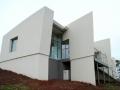 Primrose Sands - Exterior